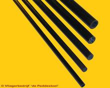 Speedwing Super Vleugelstok 9 mm