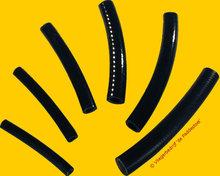 Speedwing Super zijverbinder Slang 10 mm