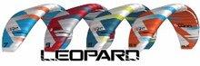 Peter Lynn Leopard V3 13.5