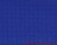 Spinnaker Nylon Blauw per meter