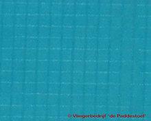 Spinnaker Nylon Zeeblauw per meter