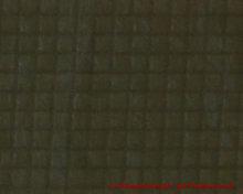 Spinnaker Nylon Groen Grijs per meter