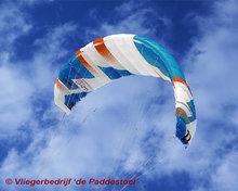 Peter Lynn Leopard V3 7