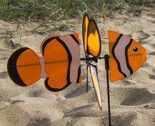 Premier Kites Magic Clownfish