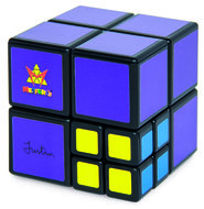 Recent Toys Pocket Cube - IQ Puzzel