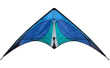 Prism Nexus Blue