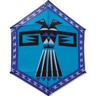 Premier Kites Eagle Of Paradox